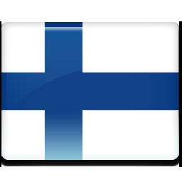 Посольство Финляндии в Петербурге.