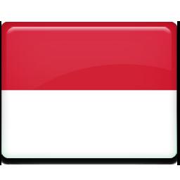 Посольство Индонезии
