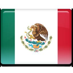 Мексика