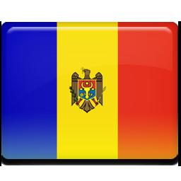 Молдавия - легализация и нострификация