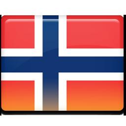 Услуги легализации, нострификации, апостиля для Норвегии