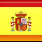 Услуги легализации, нострификации, апостиля для Испании
