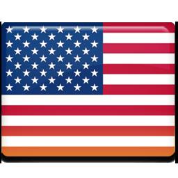 США - легализация и нострификация