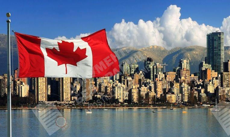 Как пройти отбор по программе иммиграции в Канаду?