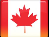 Диплом Канады - нострификация
