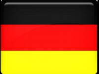 Диплом Германии - нострификация