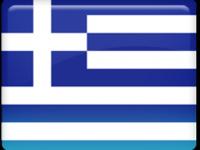 Греция - услуги легализации, нострификации, апостиля