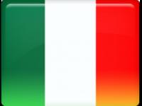 Диплом Италии - нострификация