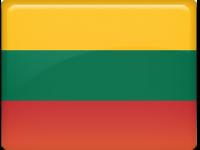 Литовские документы
