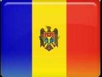 Диплом Молдавии - нострификация