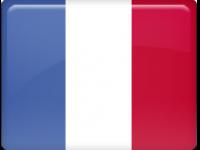 New-caledonia-flag
