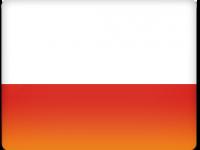 Услуги легализации, нострификации, апостиля для Польши