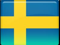 Услуги легализации, нострификации, апостиля для Швеции