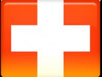 Швейцария - легализация, нострификация, апостиль