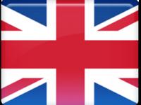 Диплом Великобритании - нострификация