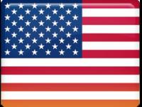 Диплом США - нострификация