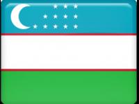 Диплом узбекистана - нострификация