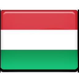 Посольство Венгрии в Ростове-на-Дону